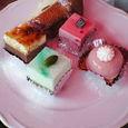Cakeviking1