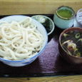 Tsukijiudon1